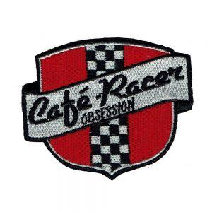 Café Racer Obsession