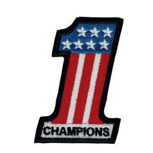 Champions America