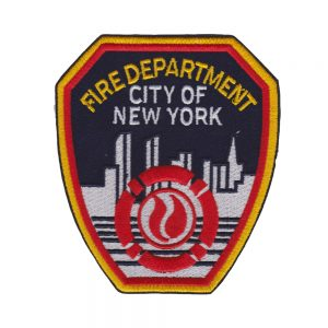 FDNY Fire Department