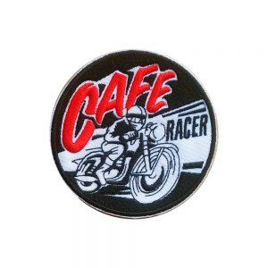 Cafer Racer